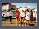 2000's Photographic Archive_75