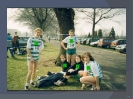 2000's Photographic Archive_58