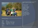 2000's Photographic Archive_30