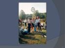 2000's Photographic Archive_69