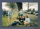 2000's Photographic Archive_57