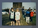 2000's Photographic Archive_49