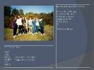 2000's Photographic Archive_89