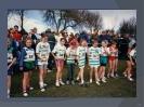 2000's Photographic Archive_84