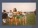 2000's Photographic Archive_98