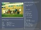 2000's Photographic Archive_24