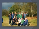 2000's Photographic Archive_28