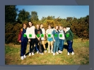 2000's Photographic Archive_88