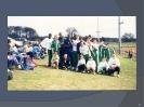 2000's Photographic Archive_13