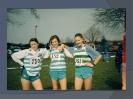 2000's Photographic Archive_55