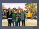 2000's Photographic Archive_38