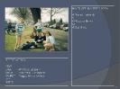 2000's Photographic Archive_59