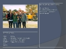 2000's Photographic Archive_39