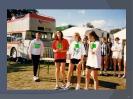 2000's Photographic Archive_76