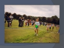 2000's Photographic Archive_52