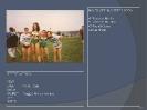2000's Photographic Archive_100