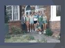 2000's Photographic Archive_139
