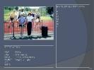 2000's Photographic Archive_144