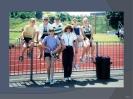 2000's Photographic Archive_142