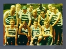 2000's Photographic Archive_125