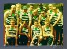 2000's Photographic Archive_126