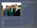 2000's Photographic Archive_135