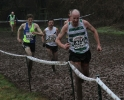 2011 National Cross Country Championships