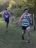 B'ham / Midland XC League - 10 November 2012_11
