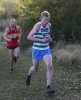B'ham / Midland XC League - 10 November 2012_12