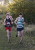 B'ham / Midland XC League - 10 November 2012_13