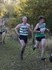 B'ham / Midland XC League - 10 November 2012_15