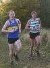 B'ham / Midland XC League - 10 November 2012_17