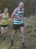 B'ham / Midland XC League - 10 November 2012_18