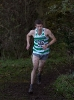 B'ham / Midland XC League - 10 November 2012_20