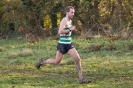 B'ham / Midland XC League - 10 November 2012_21