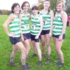 B'ham / Midland XC League - 10 November 2012_23