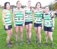 B'ham / Midland XC League - 10 November 2012_24
