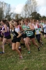 B'ham / Midland XC League - 10 November 2012_4