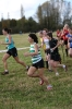 B'ham / Midland XC League - 10 November 2012_6