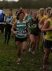 B'ham / Midland XC League - 10 November 2012