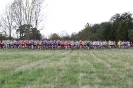 B'ham / Midland XC League - 10 November 2012_8