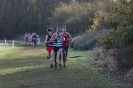 B'ham / Midland XC League - 10 November 2012_9