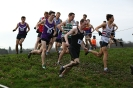 B'ham / Midland XC League - 12 January 2013_11