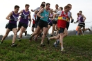 B'ham / Midland XC League - 12 January 2013_12