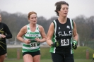 B'ham / Midland XC League - 12 January 2013