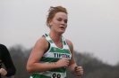 B'ham / Midland XC League - 12 January 2013_13