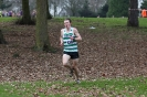 B'ham / Midland XC League - 12 January 2013_17