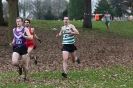 B'ham / Midland XC League - 12 January 2013_19