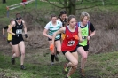 B'ham / Midland XC League - 12 January 2013_1