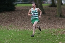 B'ham / Midland XC League - 12 January 2013_20